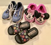 Girls Shoes - 11 in Westmont, Illinois