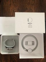Apple Watch Series 2 - 42mm Stainless Steel in Okinawa, Japan
