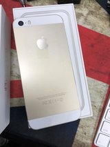 iPhone 5s Unlocked 32Gb in Okinawa, Japan