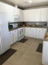 RENOVATED HOME FOR SALE BY OWNER in 29 Palms, California