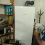 Bosch Fridge and Freezer in Ramstein, Germany