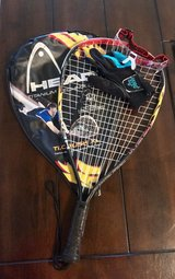 HEAD Racquetball Set in Ramstein, Germany