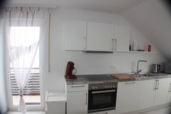 Now available: Romantic TLA / TLF / TDY in Ramstein, 2 bedroom in Ramstein, Germany