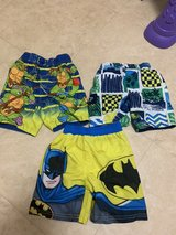 2T Swim Trunks (1 pair is 24 months) in Okinawa, Japan