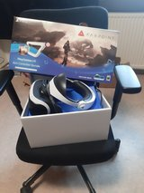 playstation vr in Ramstein, Germany