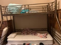 bunk beds in Kingwood, Texas