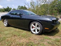 2009 Dodge Challenger SRT8 in Hamilton Co., FL, Florida
