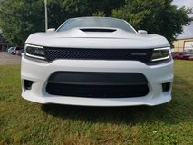 2019 Dodge Charger R/T in Hamilton Co., FL, Florida