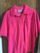 Ladies Magellan 2xl top in Spring, Texas