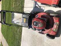 TORO Lawn Mower in Glendale Heights, Illinois