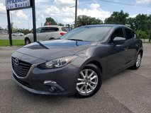 2016 Mazda MAZDA3 i Touring in Hamilton Co., FL, Florida