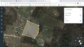 Investment Property in Camp Lejeune, North Carolina