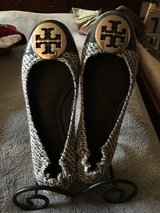 Authentic Tory Burch 2 pairs in Tacoma, Washington