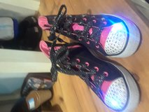 Size 2 Sketchers Twinkle Toes in Westmont, Illinois