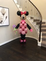 ***Balloon Creator for all events*** in Baytown, Texas