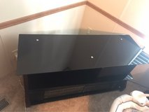 Entertainment/TV Stand in Kingwood, Texas