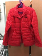 New North Face Jacket in Ramstein, Germany