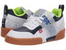 New, never worn Reebok Classic Infant size 8 in Camp Pendleton, California