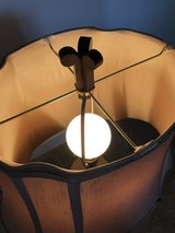 Oil Rubbed Bronze Lamp in Glendale Heights, Illinois