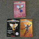 Rainbow Magic Special Edition - 3 books! in Naperville, Illinois