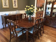 Dining Room Furniture in Wilmington, North Carolina