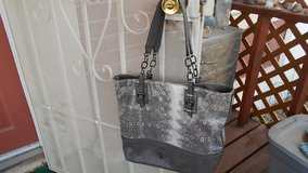 Simply Vera Handbag in Alamogordo, New Mexico