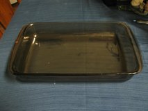 "Pyrex Baking Dishes 11""L x 7""W x 2""D in Kingwood, Texas"