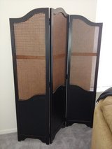Room Divider in Westmont, Illinois
