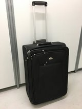 Samsonite XL Trolley in Stuttgart, GE