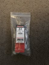 Proplus 163425 Proplus Two Handle Cartridge for Sterling in Fort Campbell, Kentucky