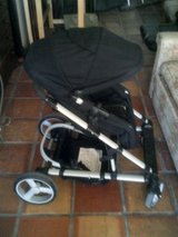 Baby stroller all-in-one in Alamogordo, New Mexico