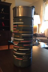 Sip By Swell Travel Mug in Joliet, Illinois