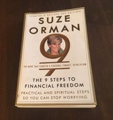 The 9 Steps To Financial Freedom in Joliet, Illinois