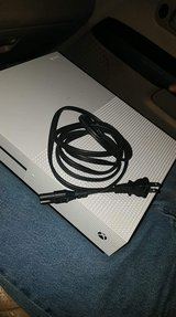 XboxOne slim 1TB in Fort Campbell, Kentucky