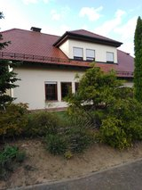 For Sale!!!   Beautiful house in a special style in a good location in Stelzenberg in Ramstein, Germany