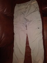 5.11 Tactical cargo pants in Spring, Texas