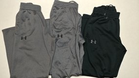 Under Armour Sweatpants in Naperville, Illinois