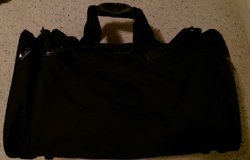 Really Nice Samsonite Carry-on Bag REDUCED PRICE in Kingwood, Texas