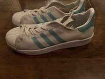 Adidas Sneakers [7.5] in Beaufort, South Carolina