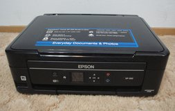 Epson XP-330 Expression Home Small All In One WiFi Inkjet Printer Print Copy Scan Photo in Macon, Georgia
