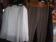 Skirts-Tops- in Ramstein, Germany