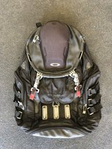 Oakley Backpack in Fort Leonard Wood, Missouri