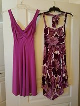 Dresses-Adult Small in Oswego, Illinois