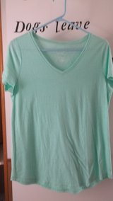 ladies tee's your choice size large in Alamogordo, New Mexico