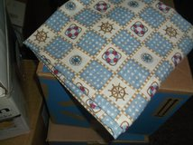45 by 45 table cloth in Alamogordo, New Mexico