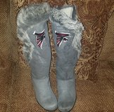 Women's Boots in Bel Air, Maryland