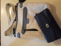 Coach purse and wallet set in Clarksville, Tennessee