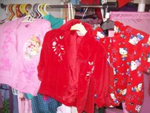 NB-4t-- Toddler clothing in Ramstein, Germany