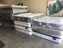Mattress Sale! in Beaufort, South Carolina