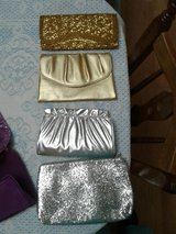 Evening Bags in Alamogordo, New Mexico